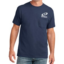 t-shirt-navy-guy_copy