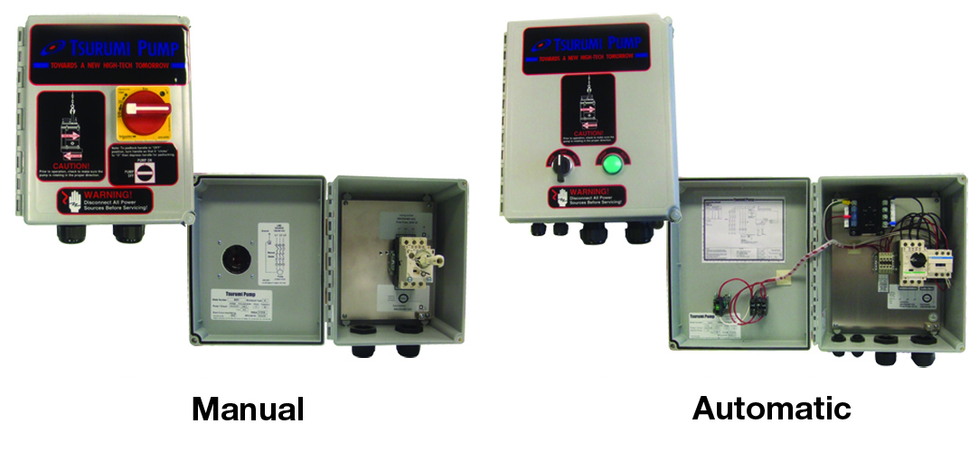 controlpanels_wastewater_process